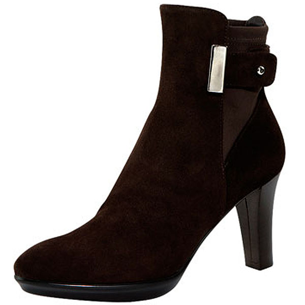 Aquatalia Rouge Boots