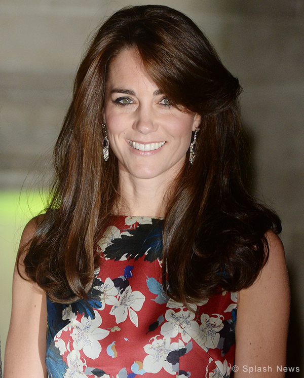 kate-middleton-100WHF-earrings