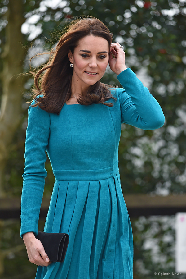 Kate-Middleton-Teal-Emilia-Wickstead
