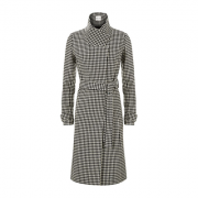 Reiss Rubik coat on sale