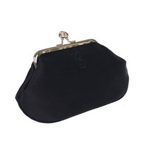 Anya Hindmarch Maud Clutch