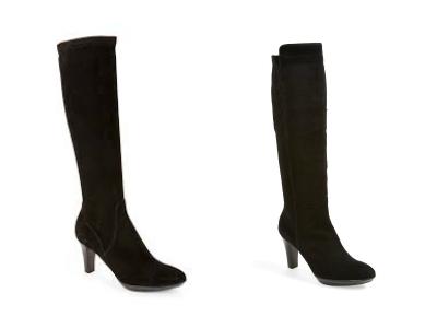 rhumba-boots