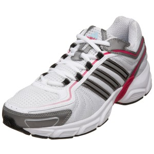 Adidas ignition 2 sneakers