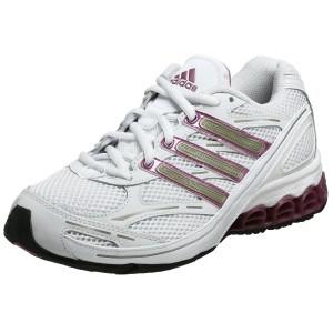 Adidas harmony running shoe