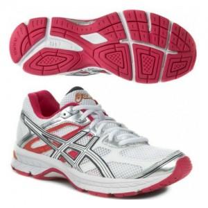 Asics Gel Oberon 8 sneakers