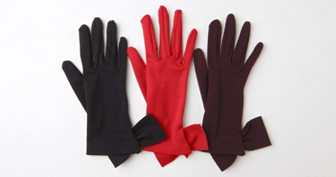 Cornelia James Gloves
