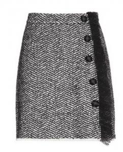 Dolce & Gabanna Skirt