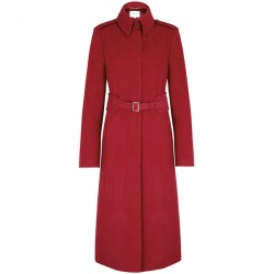 L.K. Bennett Ami Coat