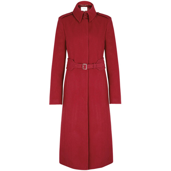 kate middleton u0026 39 s coats  u2022 jackets  blazers  u0026 coats worn by kate middleton