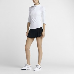 Kate Middleton Nike Top