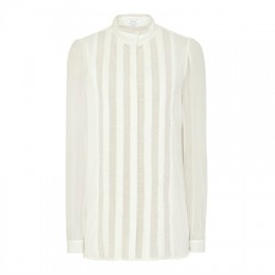 Reiss Vinnie Shirt