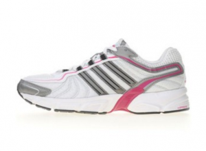 Adidas ignition 2 trainers