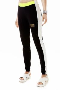 Kate Middleton wears Monreal London track pants
