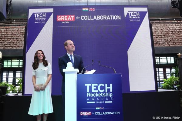 Kate-Middleton-New-Delhi-001-2