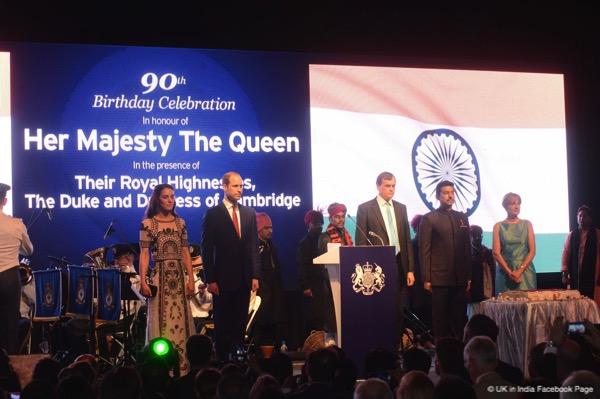 Kate-Middleton-New-Delhi-001-3