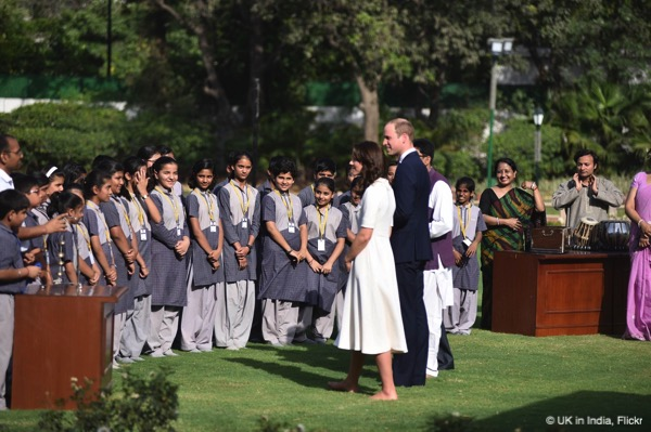 Kate-Middleton-New-Delhi-002-1