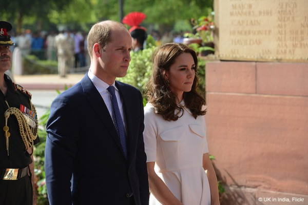 Kate-Middleton-New-Delhi-002