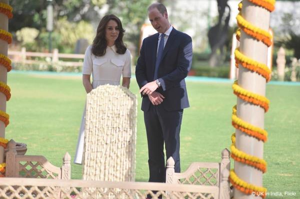 Kate-Middleton-New-Delhi-003-1