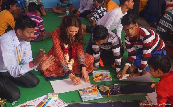 Kate-Middleton-New-Delhi-003