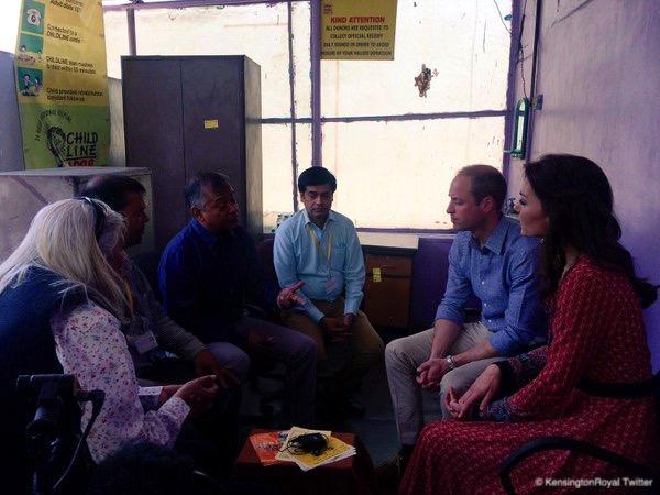 Kate-Middleton-New-Delhi-004