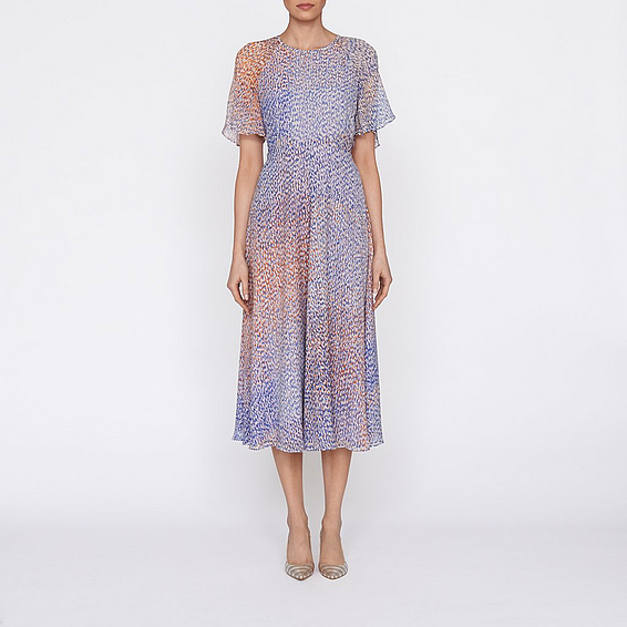 LK-Bennett-Madison-Dress-1