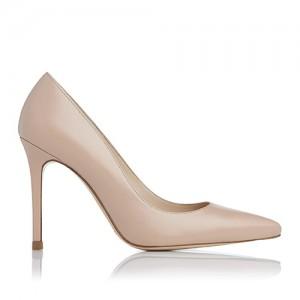 L.K. Bennett Fern Shoe, as worn by Kate Middleton