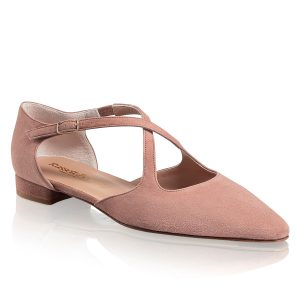 Russell-Bromley-Xpresso
