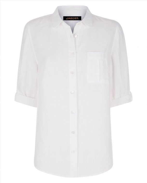 jaeger-linen-blouse