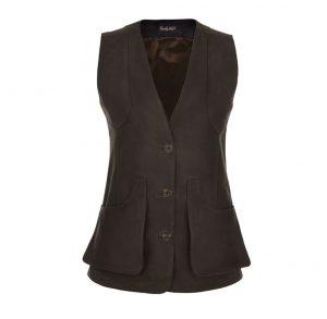 nubuck_shoot_waistcoat_in_dark_brown