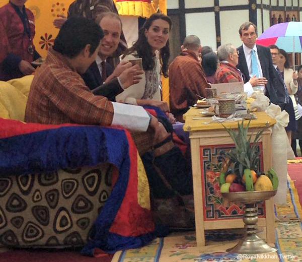 tea-bhutan