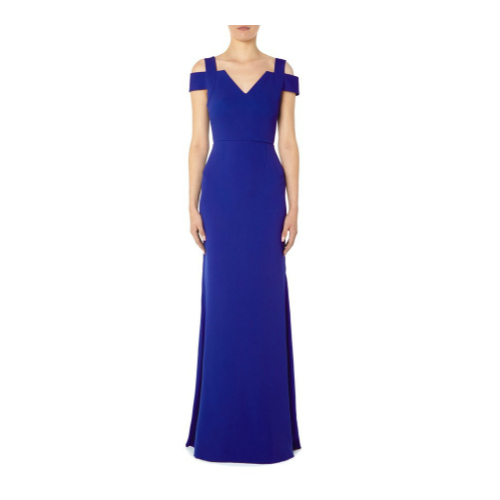 Roland Mouret Nansen Dress