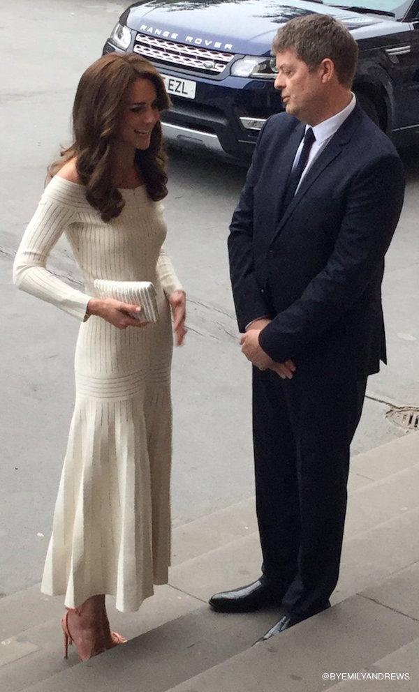 Kate-Middleton-Clutch-NHM