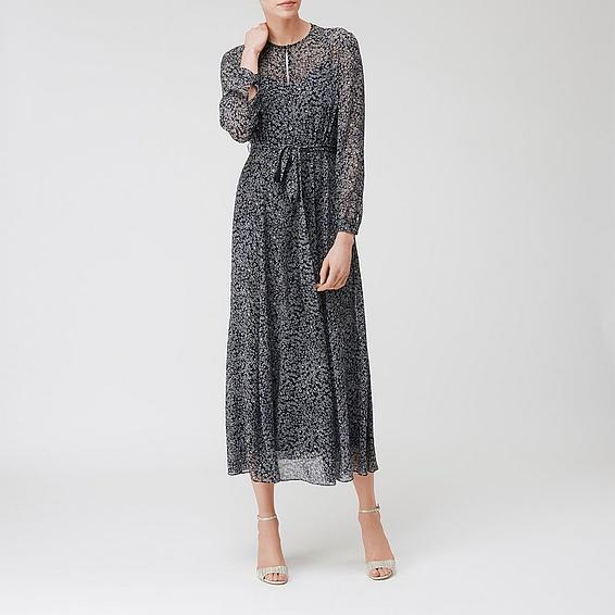 L.K. Bennett Arlen Dress