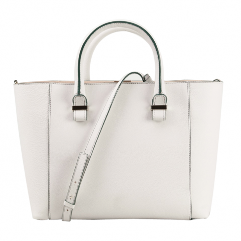Victoria Beckham Quincy Bag