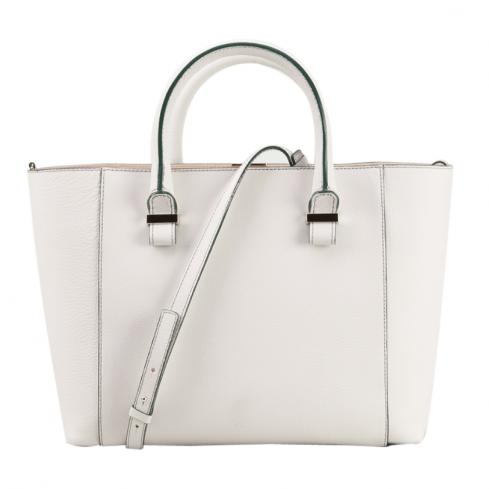 Victoria Beckham Quincy bag