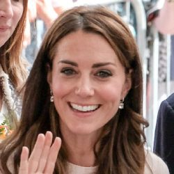 Sales, offers and deals for Kate Middleton fans!