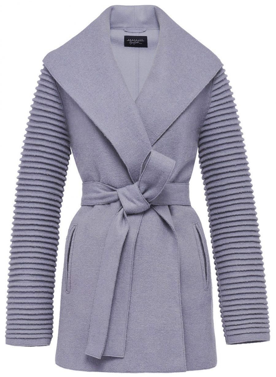 sentaler-women-luxury-alpaca-coat-wrap-ribbed-sleeve-grey-winter-warm-o