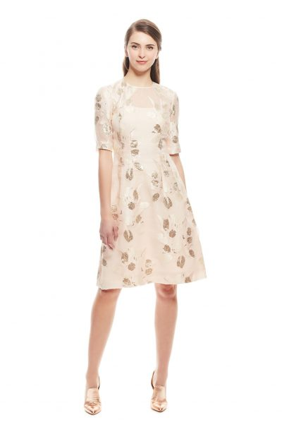 Lela Rose Dresses On Sale
