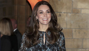 My picks from the sales for Kate Middleton fans!