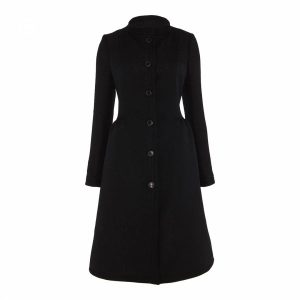 Kate Middleton's coats and jackets