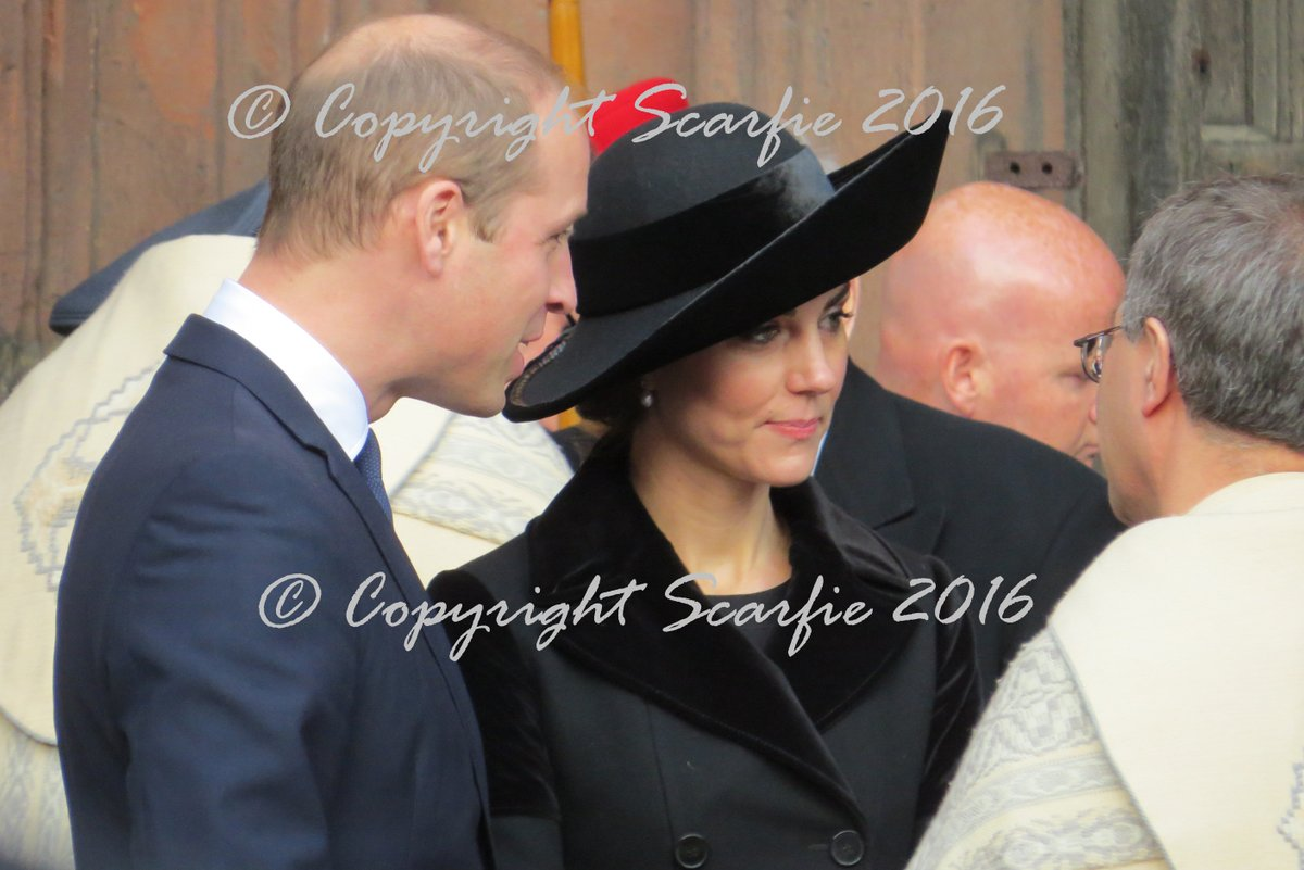 duchess-of-cambridge-duke-westminster-memorial