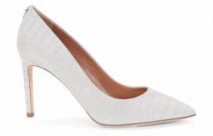 hugo-boss-p90-cn-heels