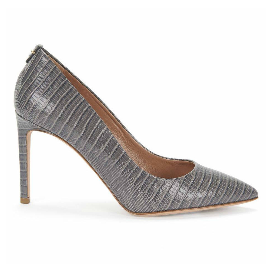 Hugo Boss Staple P90-L Pumps