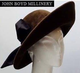 john-boyd-hats