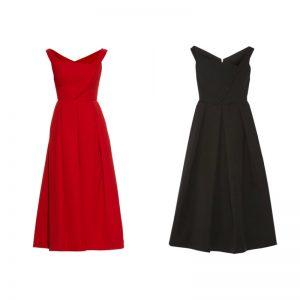 Preen Finella Dress