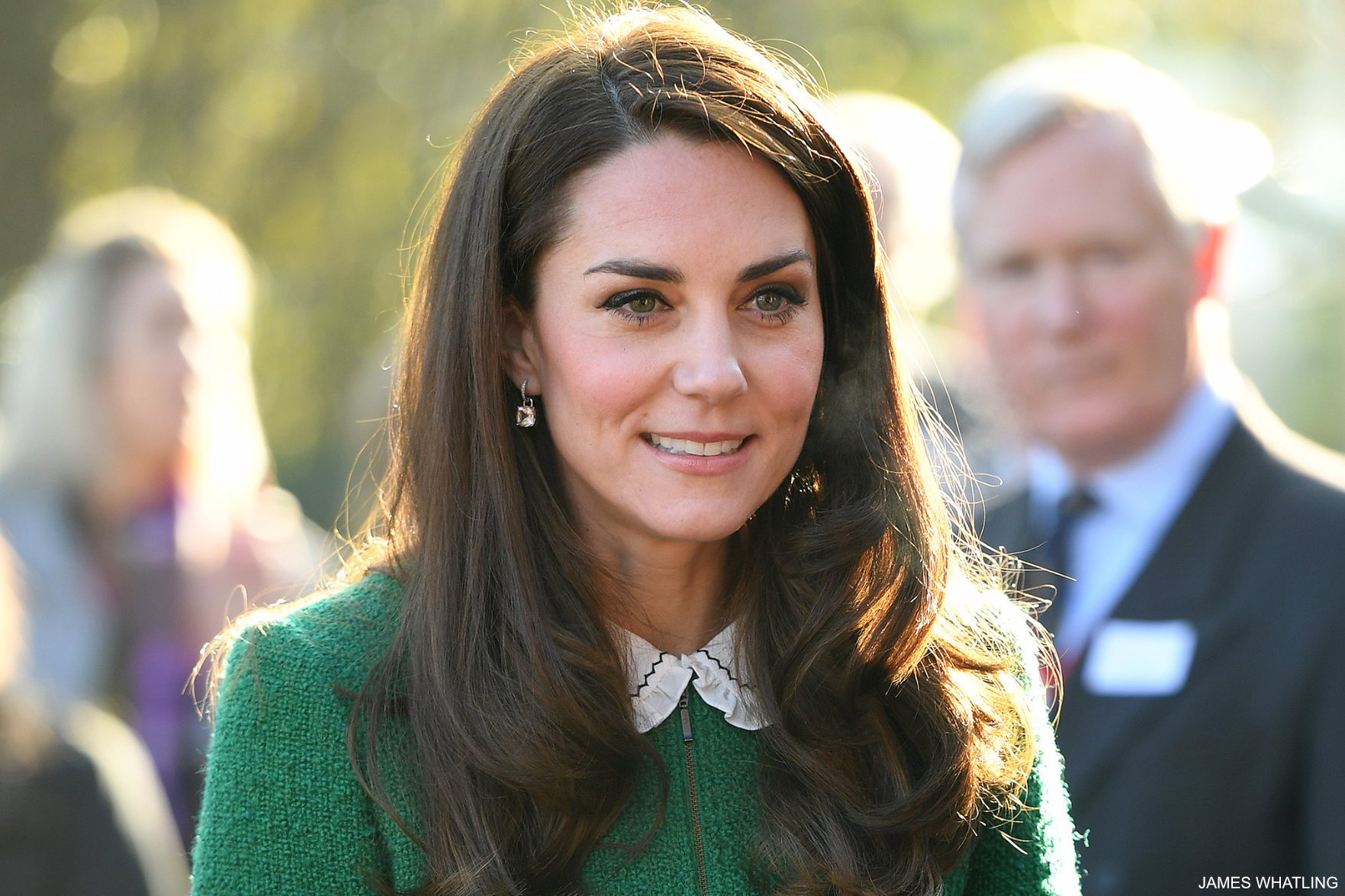Znalezione obrazy dla zapytania duchess kate quidenham