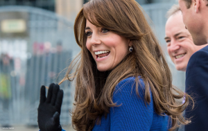 My picks from the January sales for Kate Middleton fans!