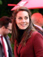 Bargains on Items Worn By Kate