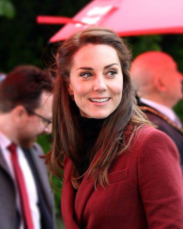 Kate visits two Action for Children services in Wales