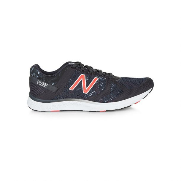 New Balance Vasee Sneakers
